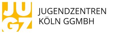 Logo des Trägers: JugZ gGmbH